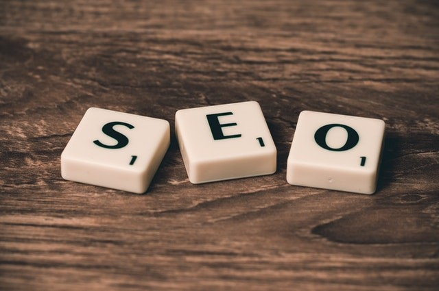 Increase online sales with SEO on-page